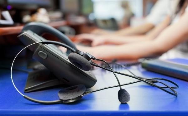 Teknologi Sebagai Alat Penunjang Contact Center ...