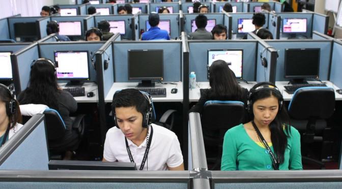 Aksi Cepat yang Dibutuhkan Pelanggan - Telexindo Bizmart