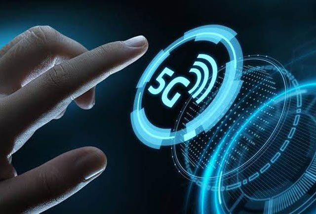 Apa Itu Teknologi 5G - Telexindo Bizmart